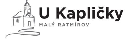 Ratmirov.cz